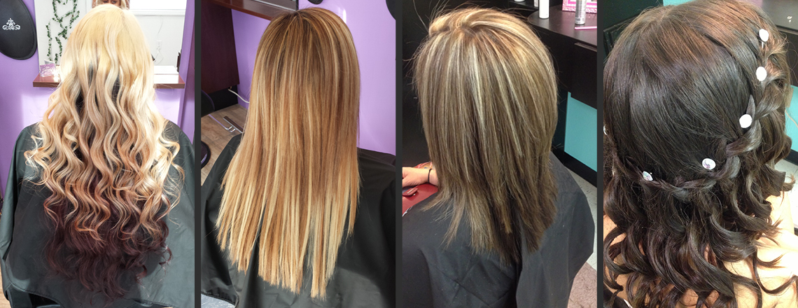 hair salon hooksett nh new hampshire